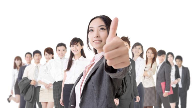 東アジア・会社関連の企業調査・特殊調査