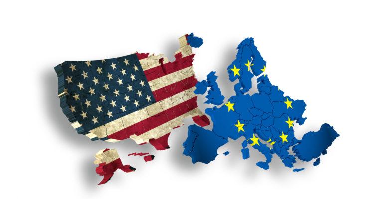 アメリカ・ヨーロッパの会社関連の企業調査・特殊調査も得意です