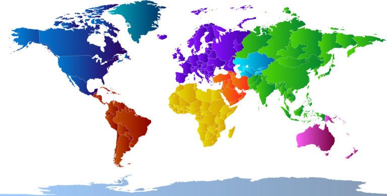 その他世界各国、会社関連の企業調査・特殊調査もご相談を